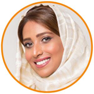 Dr Rumaiza H Al Yafeai